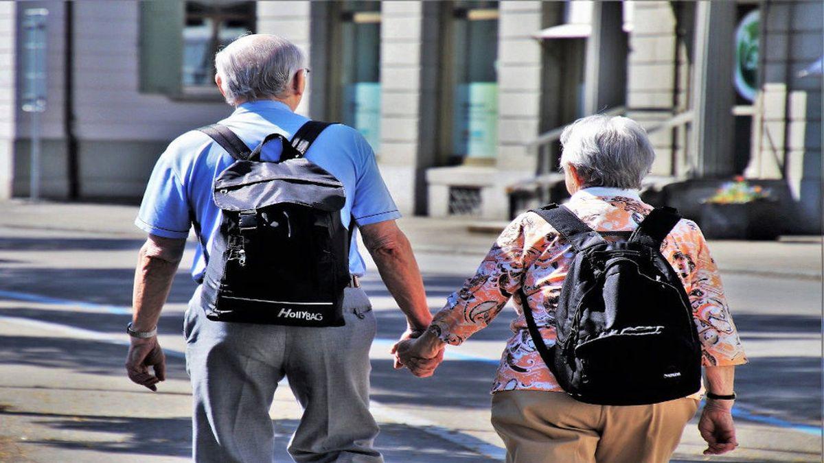 Sistema de alerta en casa o en la calle: tus padres siempre controlados