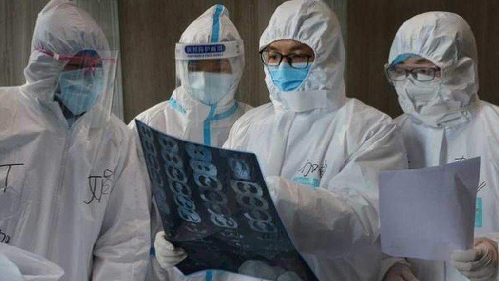 Coronavirus en China: primer día sin casos de contagio local en el país