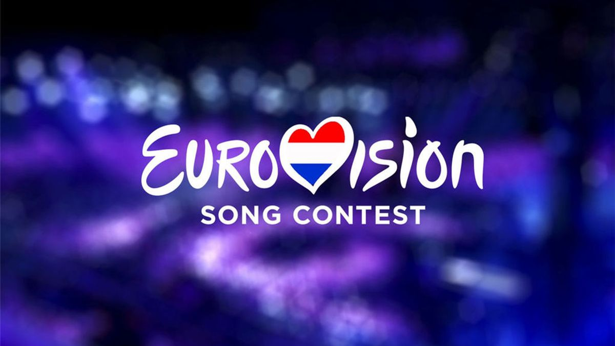 Eurovisión, cancelado por el coronavirus: ¿qué va a pasar ahora?
