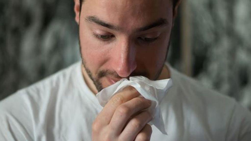Alergia o coronavirus: guía para diferenciar los síntomas