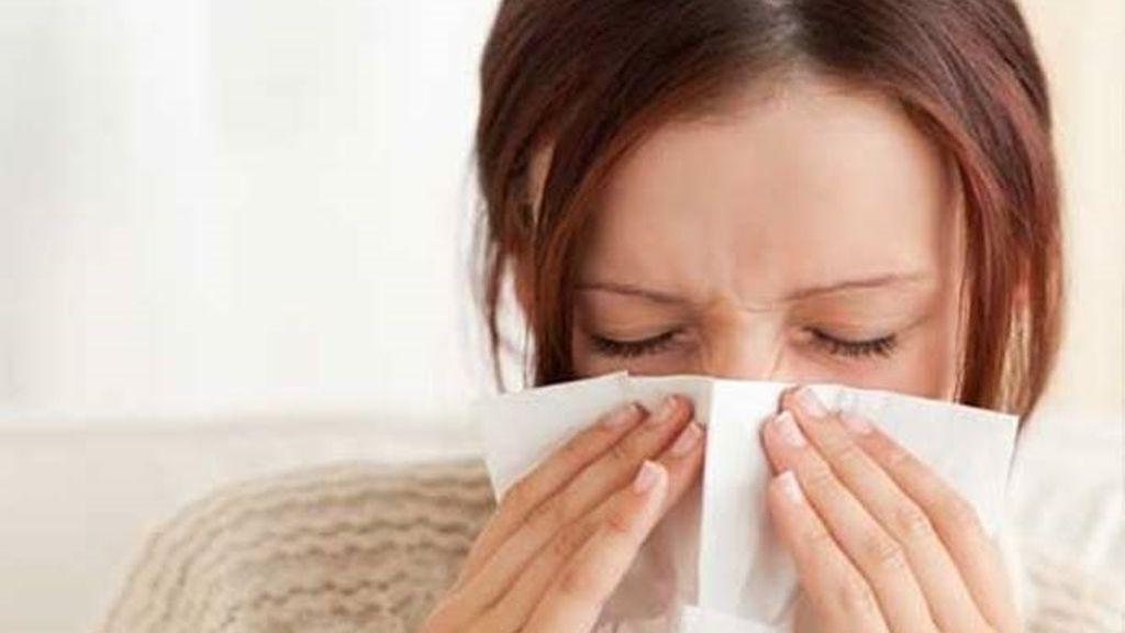 Es alergia, no coronavirus: consejos para diferenciar los síntomas con la llegada de la primavera