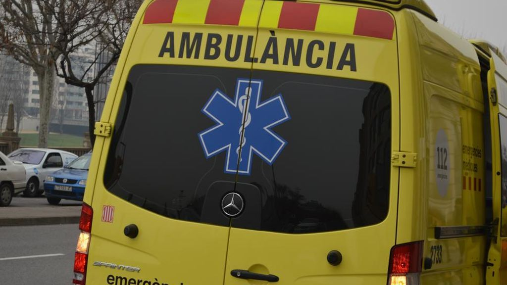 Muere un joven de 21 años en Sabadell por coronavirus