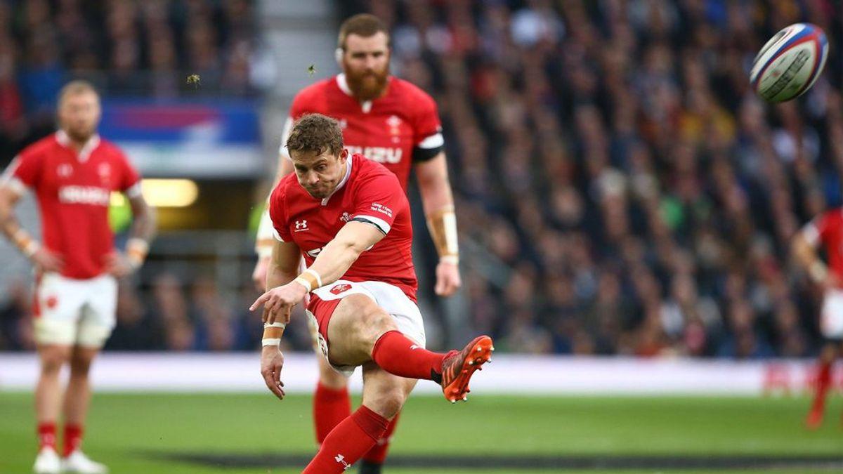 El Seis Naciones: un histórico torneo del rugby de máximo nivel
