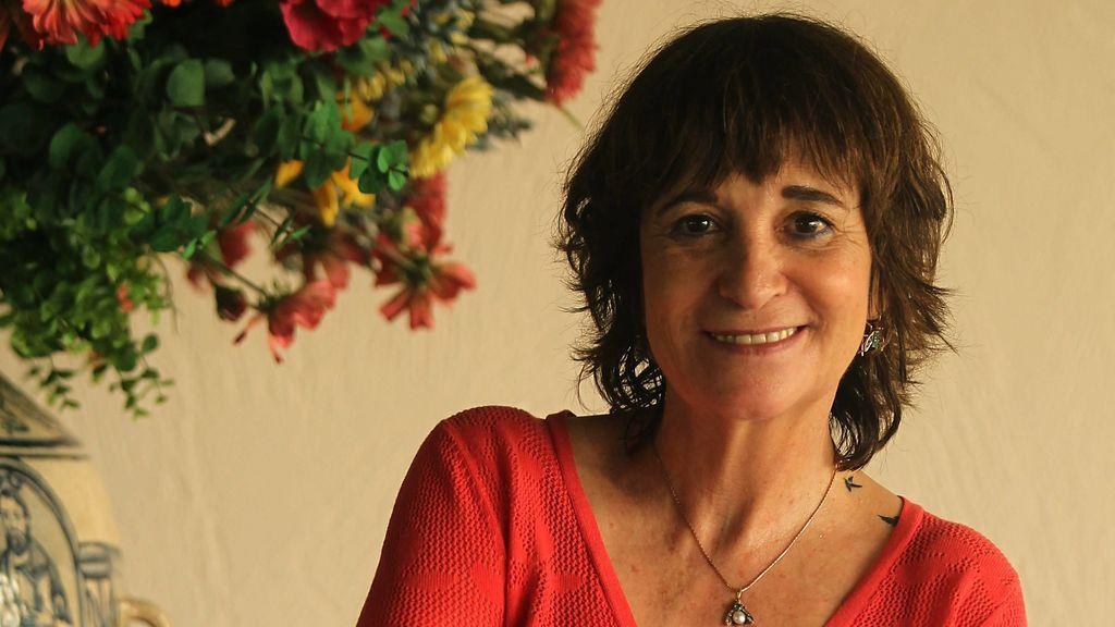 El sencillo consejo de Rosa Montero contra el coronavirus que en Corea han utilizado desde el principio