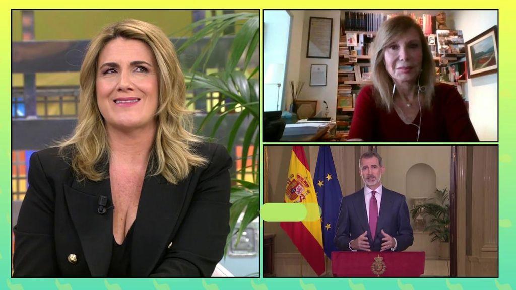 https://album.mediaset.es/eimg/2020/03/19/vMU1UWRKyQVv5DGogyygW5.jpg