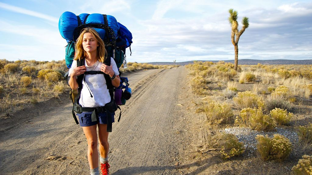 Pros, contras y testimonios de viajar solo por el mundo