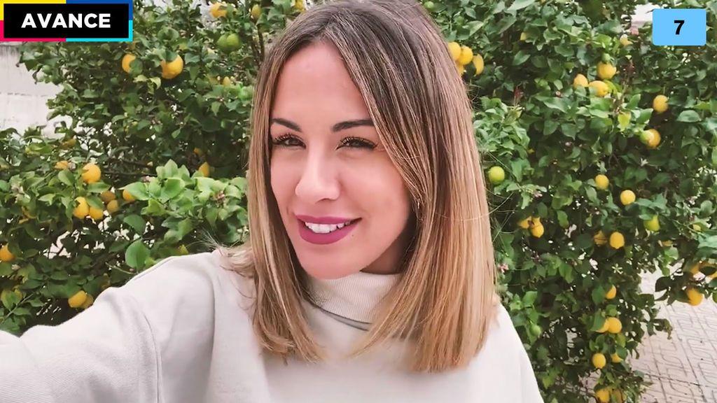 Avance | Susana Megan vuelve a mtmad
