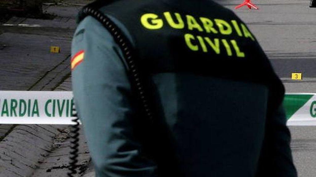 Muere un guardia civil de 38 por coronavirus sin patologías previas