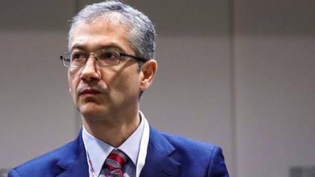 El Banco de España nos mete más miedo: El coronavirus se irá pero la perturbación sin precedentes en la economía durará