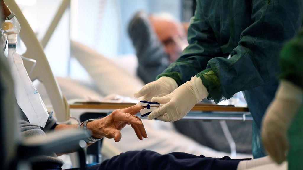 Vo', el pueblo que registró la primera muerte en Italia y que ahora no tiene nuevas infecciones