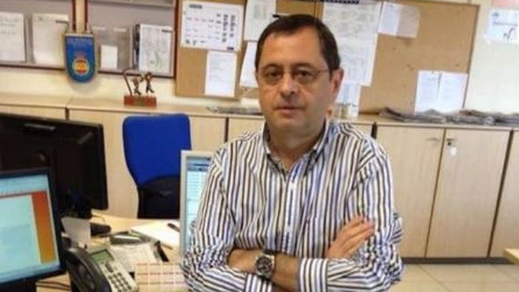 Muere por coronavirus Chema Candela, periodista deportivo de RNE