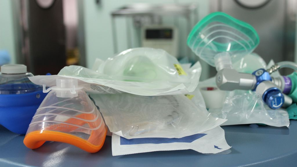 Una mujer contagiada muere sin saber que dos de sus hijos también fallecieron por coronavirus