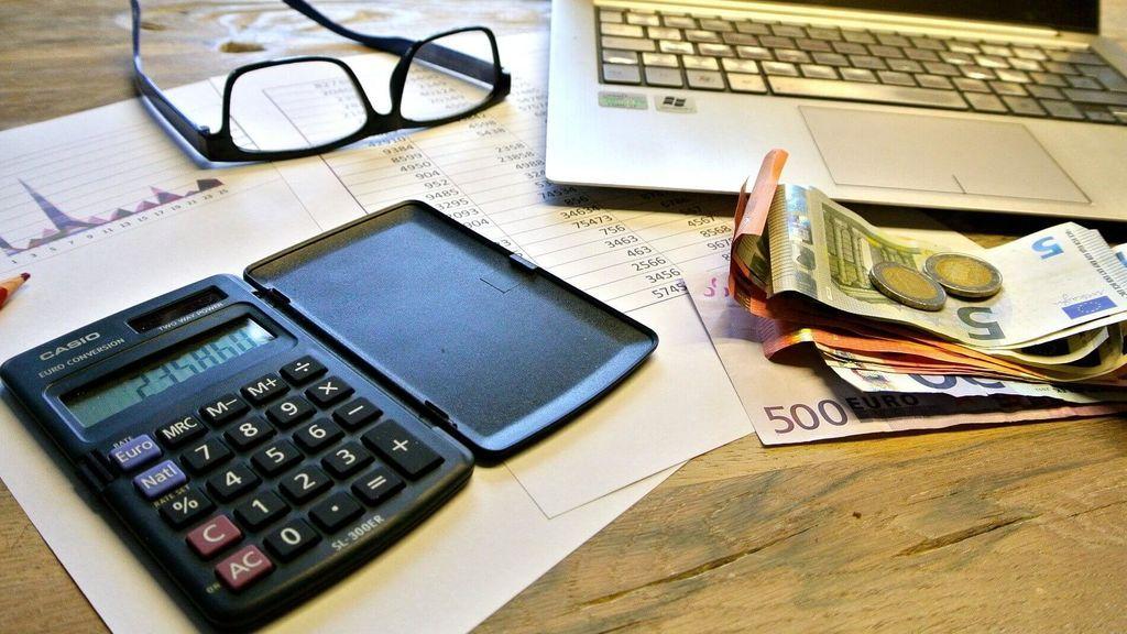 El pago de facturas antes el estado de alarma: cuáles pueden verse aplazadas