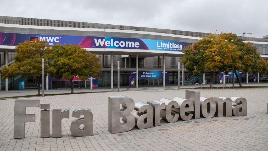 El Ejército habilitará la Fira de Barcelona para acoger a 1.000 personas sin techo