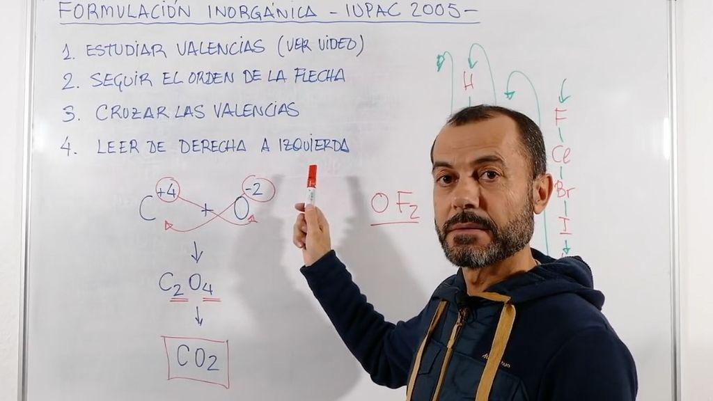 Antonio Profe: la enseñanza en los tiempos de coronavirus