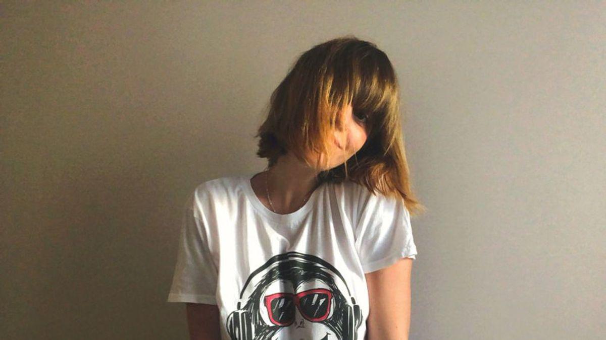 De fan a jefa de prensa: Ana Medina, la amante de la música que no toca instrumentos