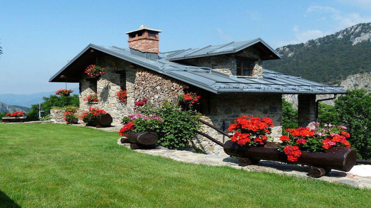 Hipoteca para tu segunda casa: ¿hasta qué edad conviene pedirla?
