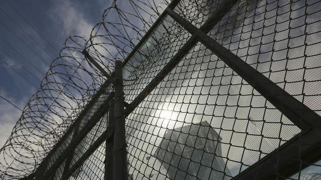 Un motín en una cárcel de Colombia por el coronavirus deja al menos 23 muertos y 83 heridos