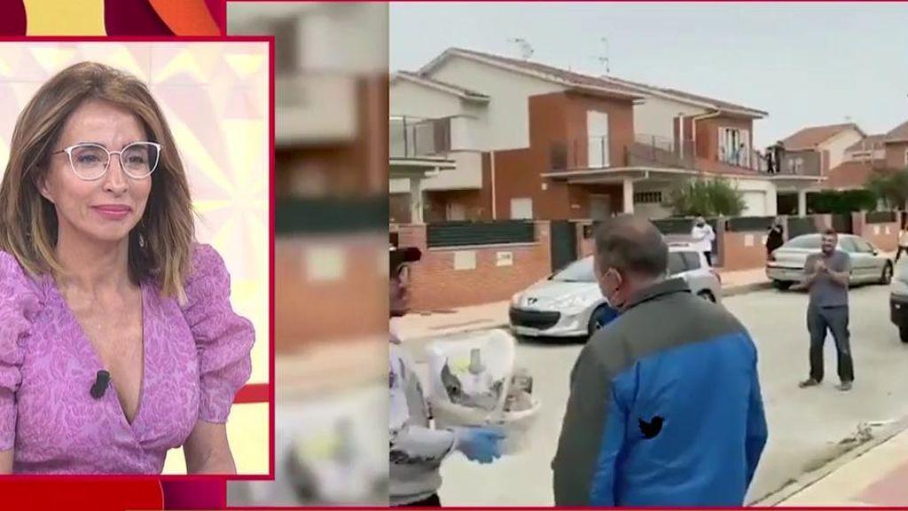 https://album.mediaset.es/eimg/2020/03/22/h6Jr9mxRsMdSuOQP4wbhs5.jpg