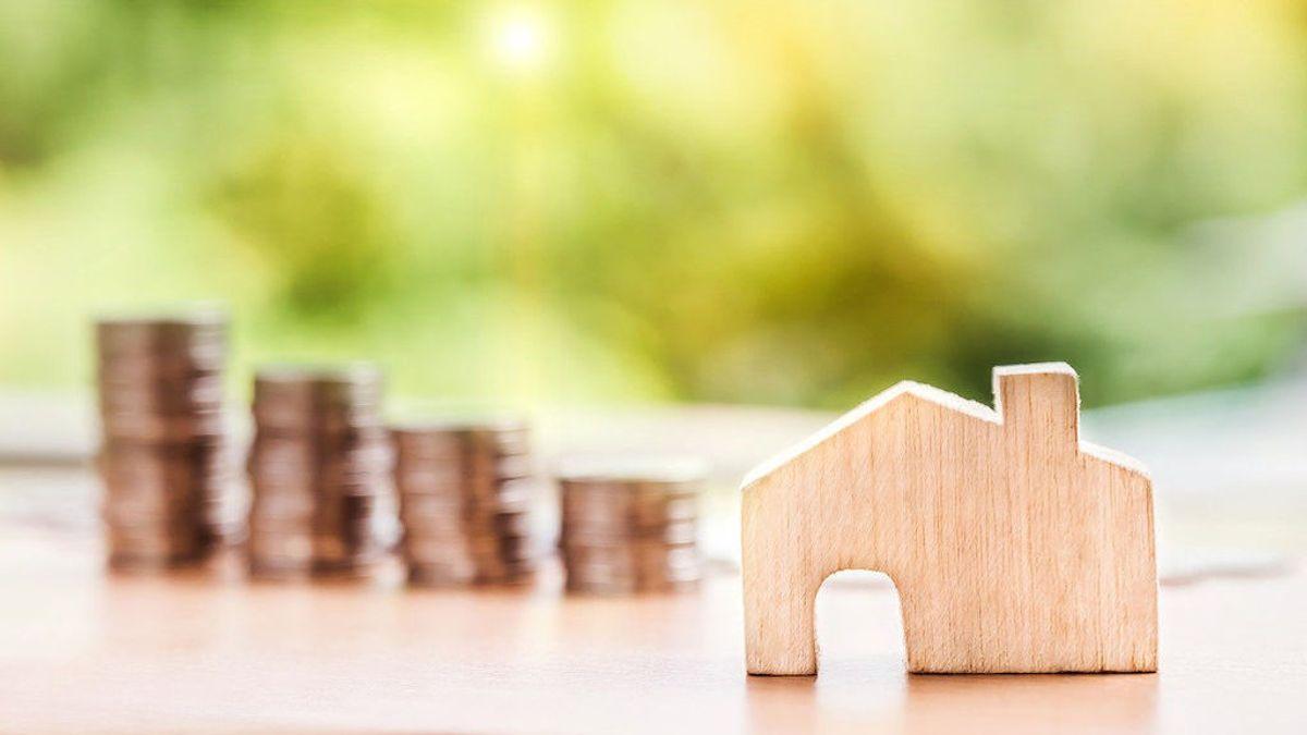 Hipoteca inversa: ¿qué es y qué peligros tiene?