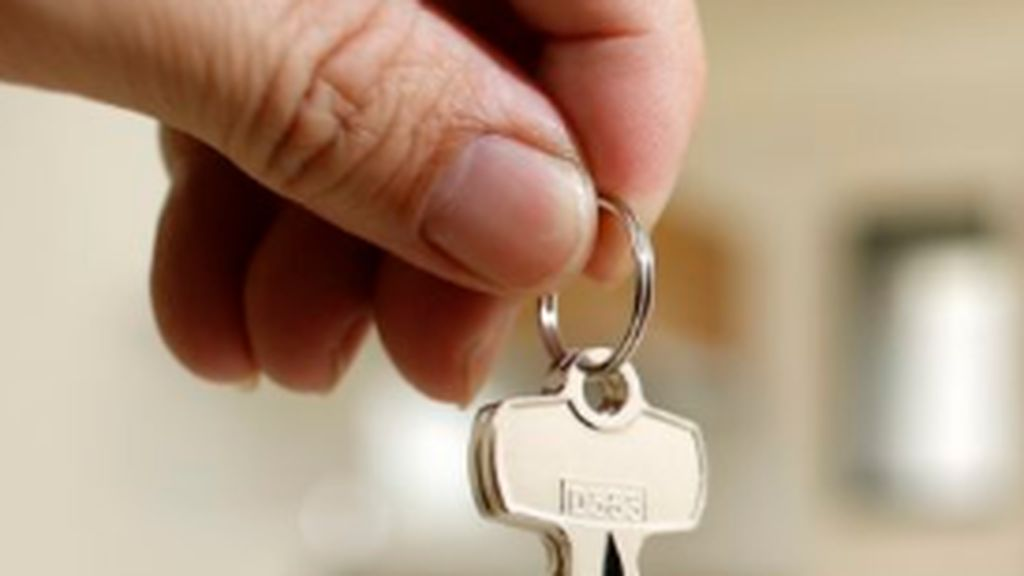 Si el confinamiento impide que pagues el alquiler tienes varias solucionesa