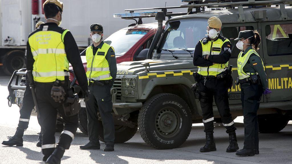 La policía advierte de un virus que busca colapsar el sistema informático de los hospitales en España