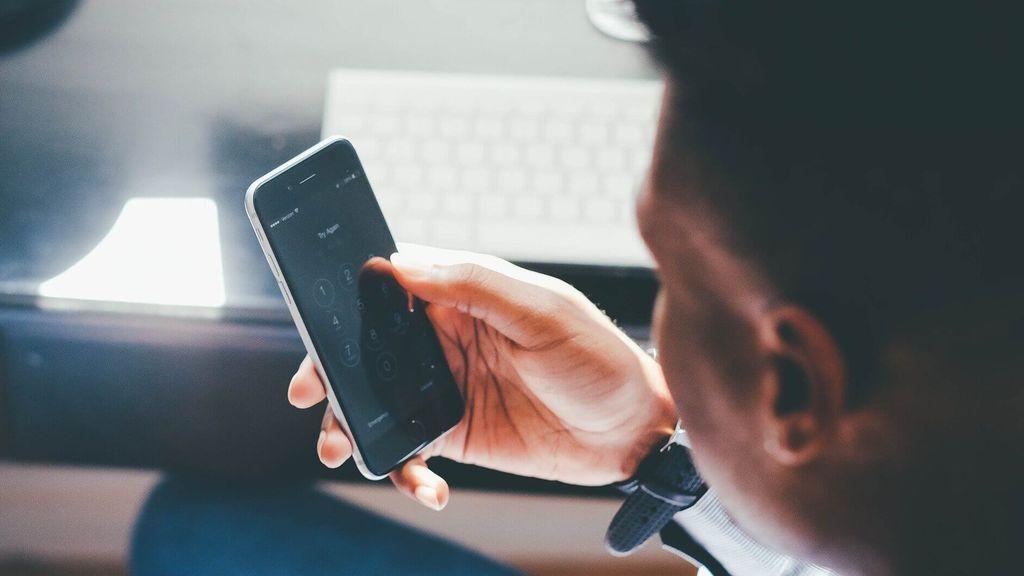 Capacidad de Internet: hasta cuándo puede soportar nuestra conexión