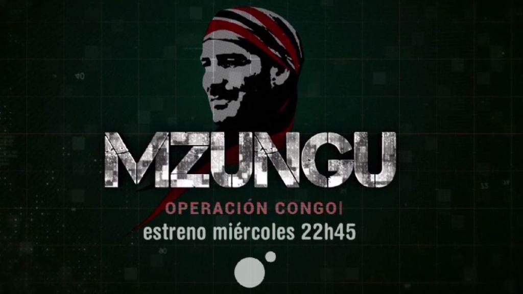 https://album.mediaset.es/eimg/2020/03/23/EwnPAgJbD1XUX9OQ2E6IQ3.jpg