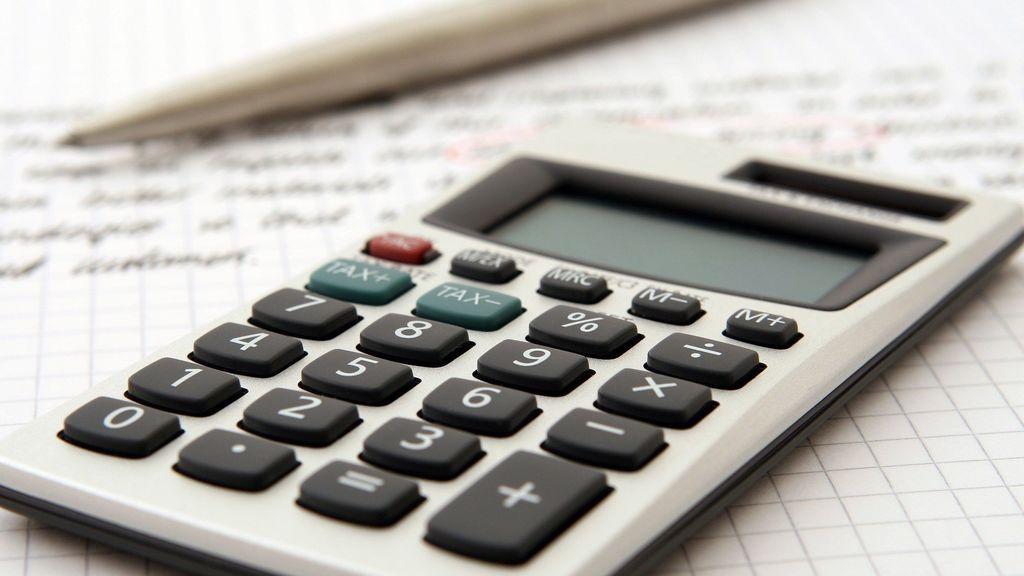 Hacer la declaración de la renta por primera vez: claves para hacerla