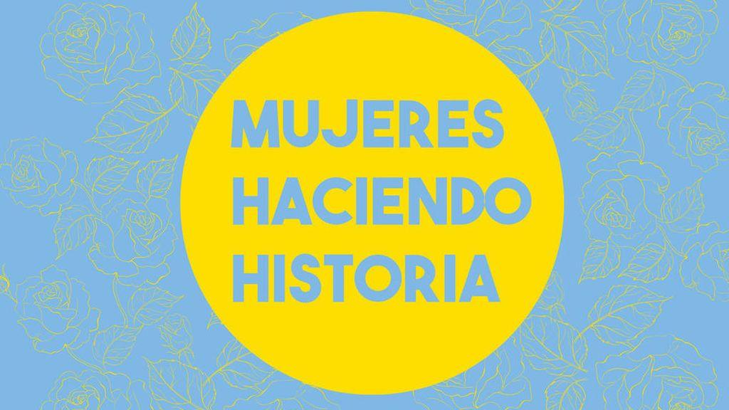 https://album.mediaset.es/eimg/2020/03/23/cx0nX5JK6pD7JxOxRCsfQ1.jpg