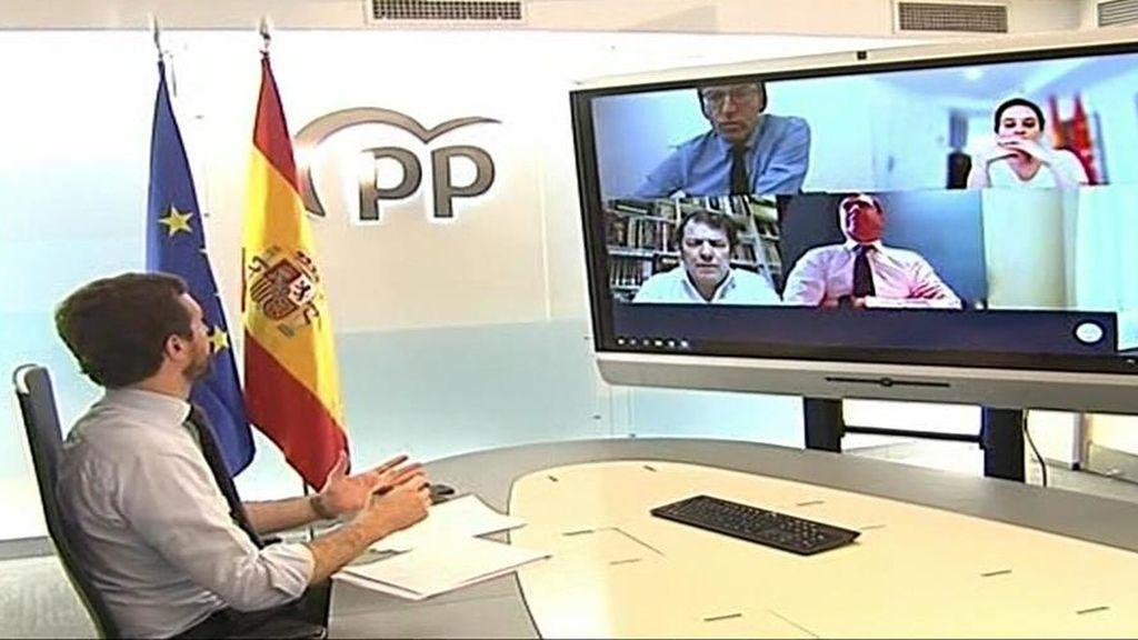 https://album.mediaset.es/eimg/2020/03/23/glXZYn1d6DA9wjM0vivFQ3.jpg