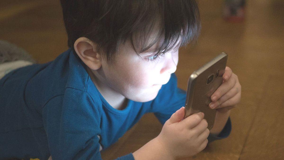 """El """"profe en casa"""": 10 formas de  tener a tu hijo entretenido y aprendiendo al mismo tiempo"""