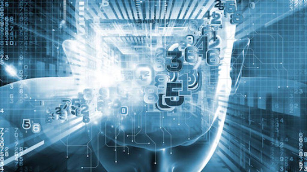 El gobierno usará inteligencia artificial para controlar los movimientos de los ciudadanos