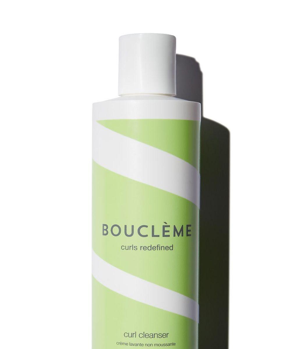 curlcleanser-BOUCLEME