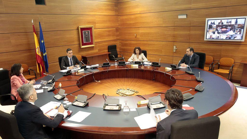20200324 nac consejo de ministros