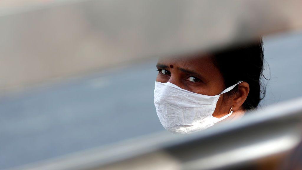 India ordena cuarentena para sus 1.300 millones de habitantes por el coronavirus