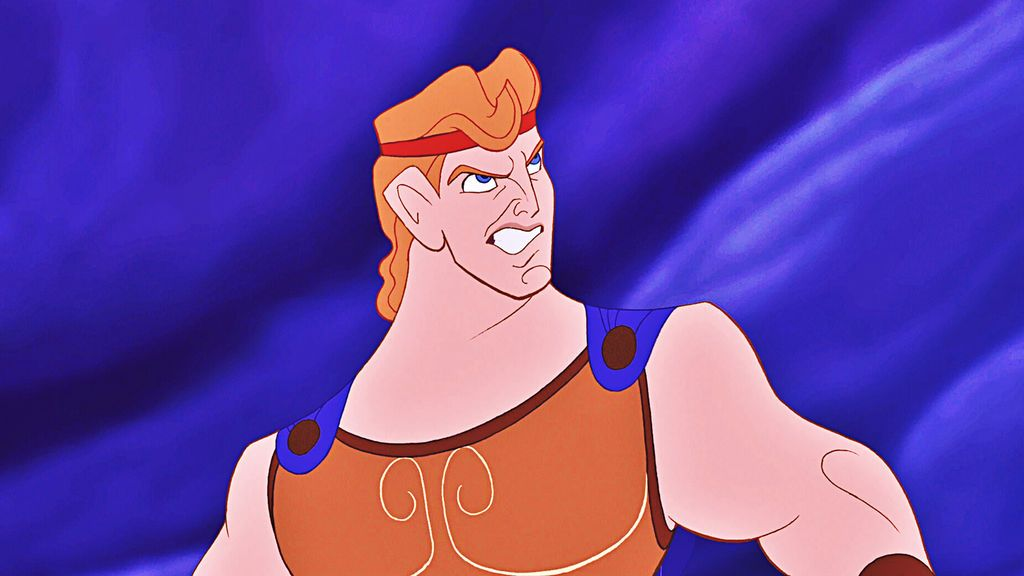 'La Sirenita', 'El libro de la selva', o 'Hércules': películas Disney que hay que ver una vez en la vida