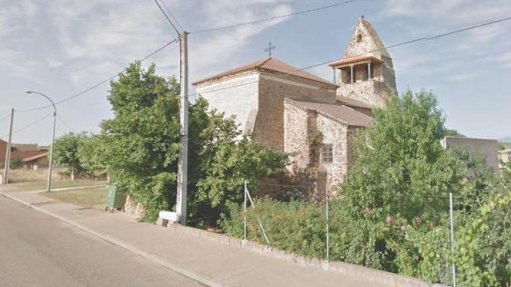Valle de la Vaduerna, el pueblo de León aislado tras infectarse en un funeral una veintena de sus 75 vecinos