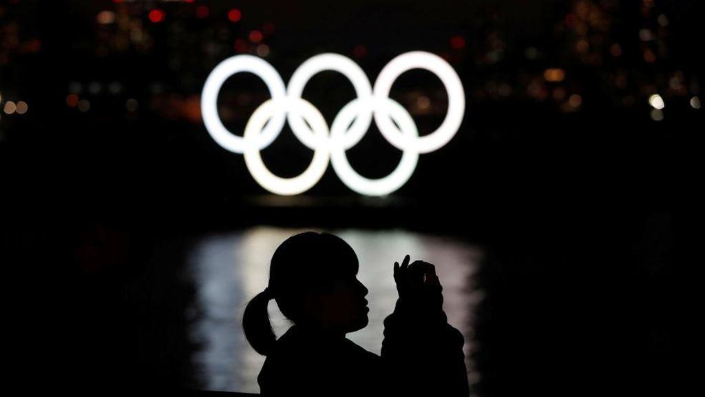 Japón pide el aplazamiento de los Juegos Olímpicos de Tokio 2020 un año por el coronavirus