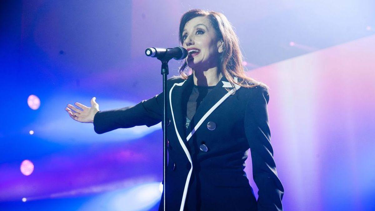 Luz Casal explica a sus fans por qué no ha hecho ningún concierto durante la cuarentena