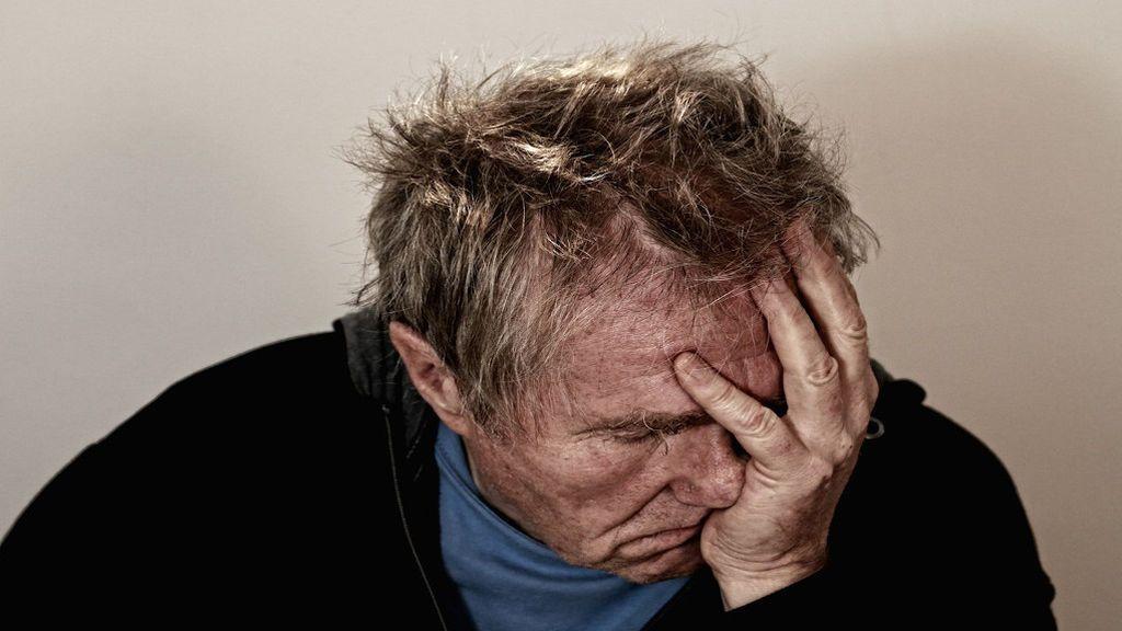 Viagra y dolor de cabeza: ¿por qué se produce?
