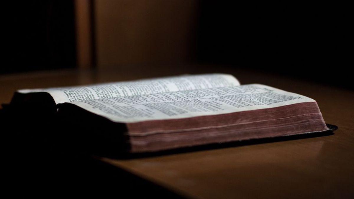 Testamentos en tiempo de coronavirus: es posible hacerlo sin notario y con tres testigos