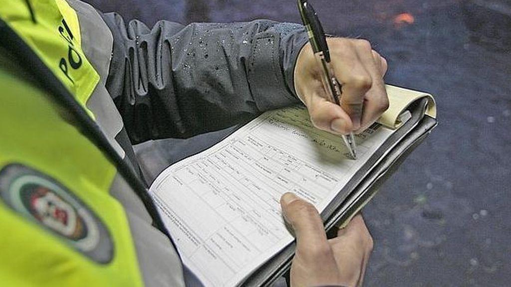 El estado de alarma deja en toda España 929 detenidos y más de 100.000 propuestas de sanción