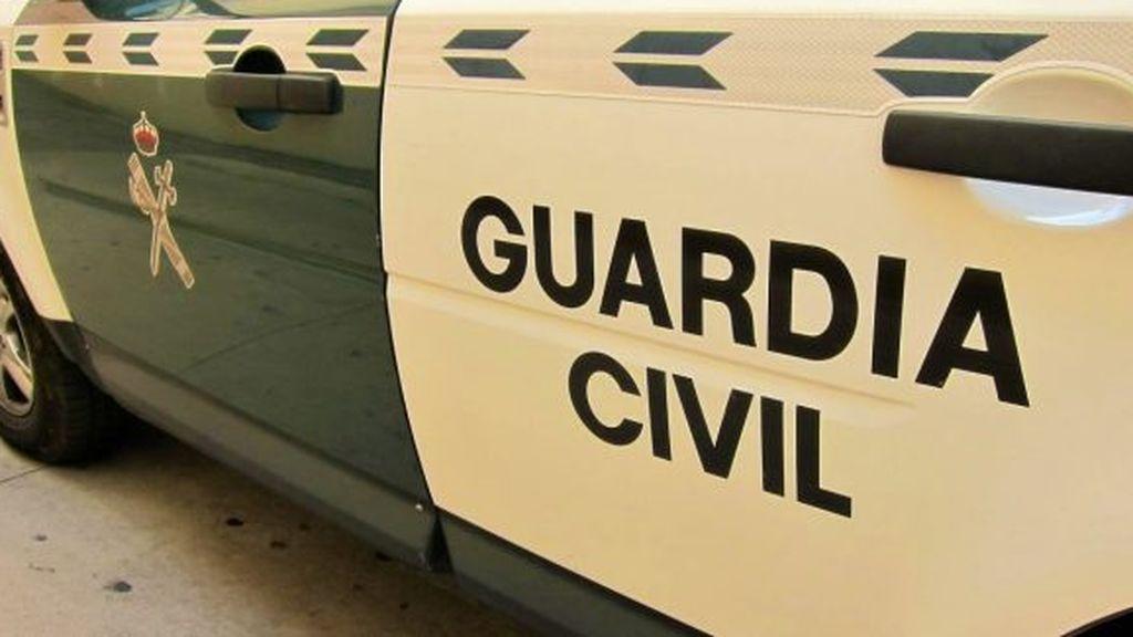 La Guardia Civil investiga una nueva estafa: suplantan a la Agencia Tributaria para reclamar facturas falsas