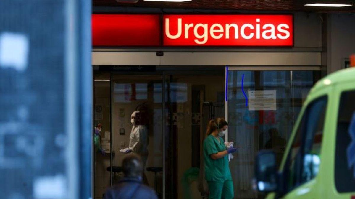 Última hora del coronavirus:  Los contagiados en España son  47.610 casos y  3.434 muertos, 738 más en 24 horas