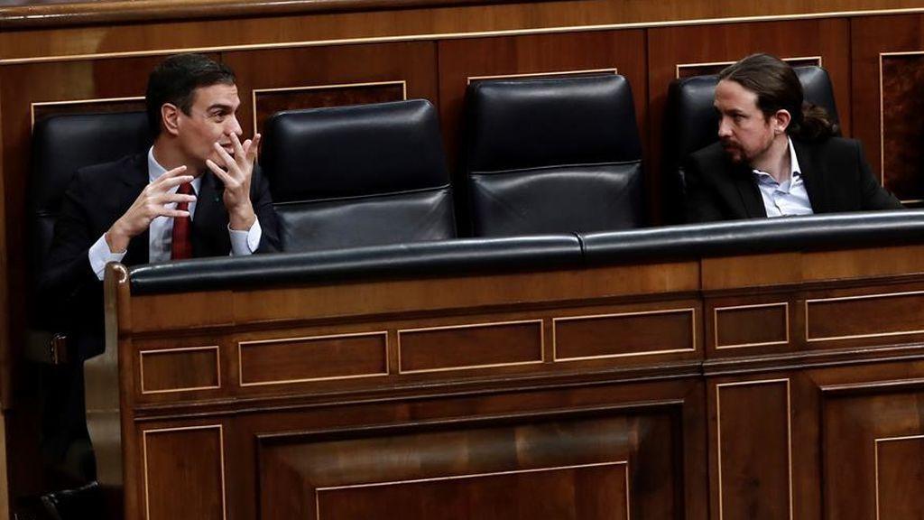 https://album.mediaset.es/eimg/2020/03/25/GRK0usDALuP2dmtiHWpeG2.jpg