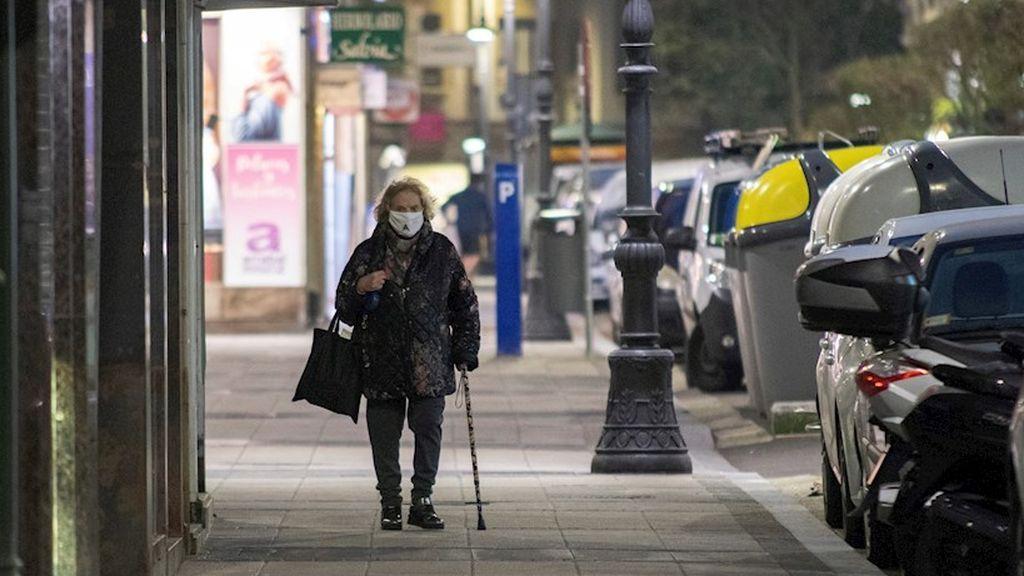 El cobro de pensiones en época de coronavirus: evitar aglomeraciones y extremar el cuidado con los robos