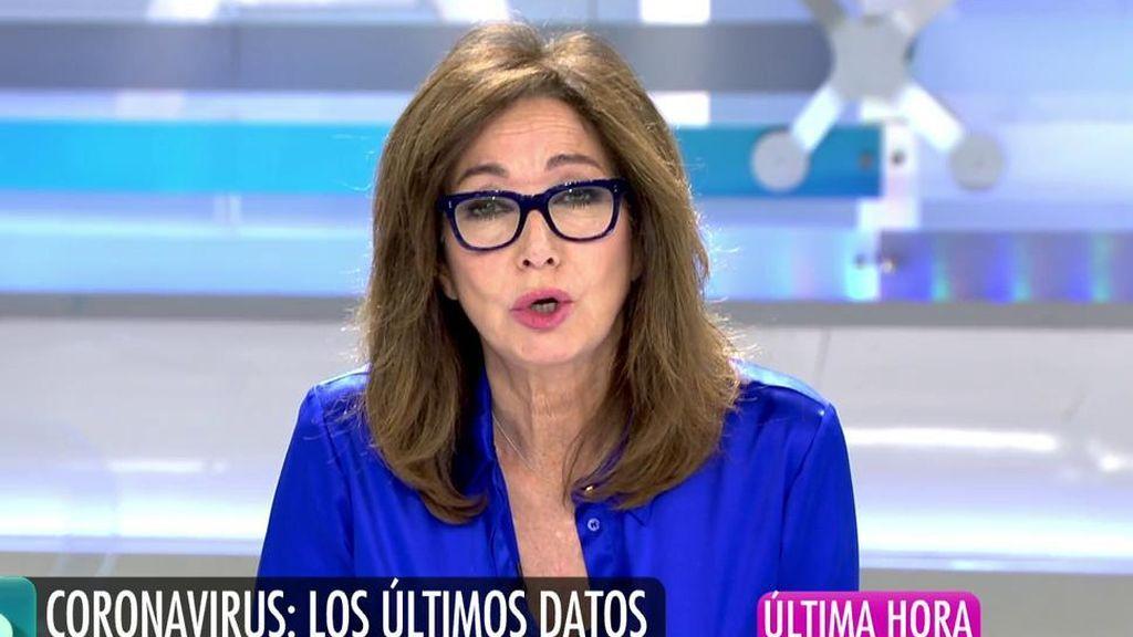 https://album.mediaset.es/eimg/2020/03/25/T3Fab6wTR1Ka5rRNwcZeI2.jpg