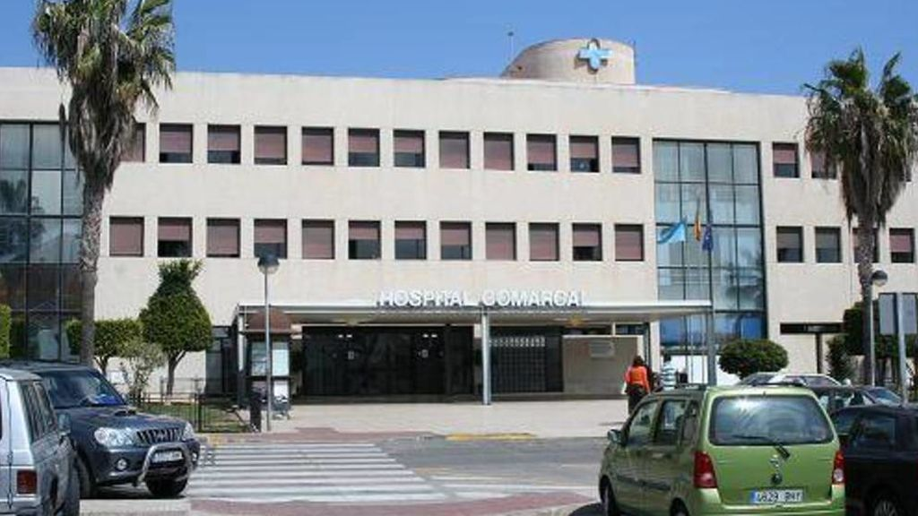 Melilla registra su primer fallecimiento por coronavirus