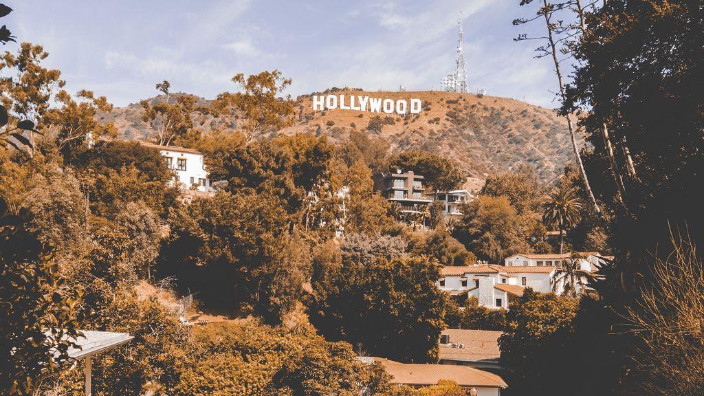 Robert de Niro, Danny DeVito o Alec Baldwin: Hollywood se encierra en su mansiones